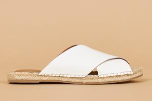 10 пар удобной летней обуви