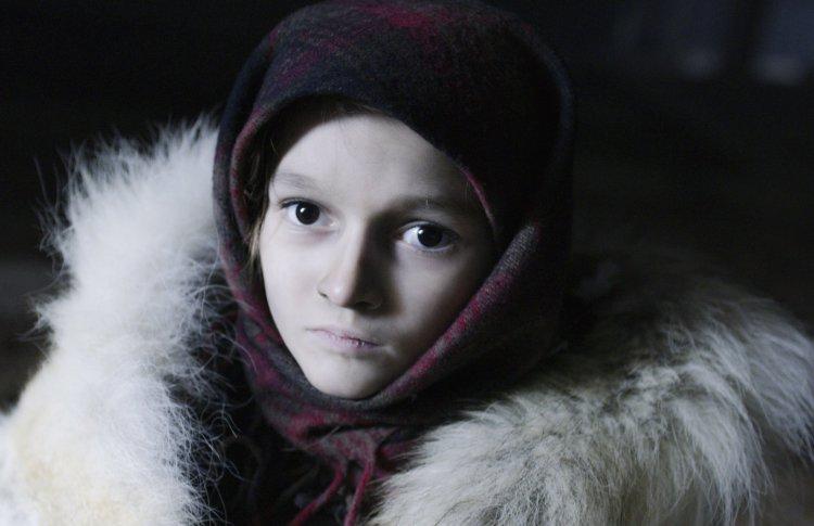 В Москве пройдет зрительская премьеры «Войны Анны»