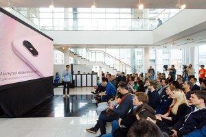 Xiaomi представила в России Mi MIX 2S и Redmi S2