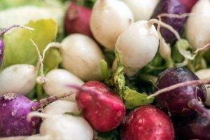Что такое food waste и почему все снова должны сушить сухари, как в детстве