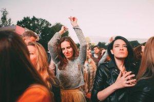 10 артистов, ради которых уже стоит пойти на Tinkoff STEREOLETO