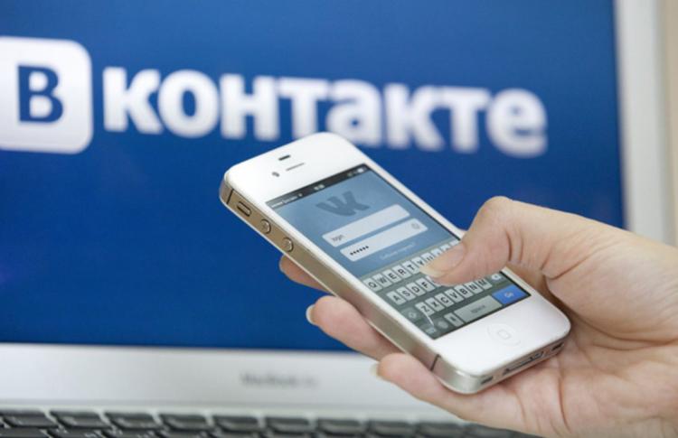 «ВКонтакте» запускает бескомиссионную платежную платформу