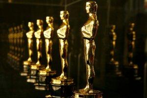 Критики Variety составили список претендентов на «Оскар»
