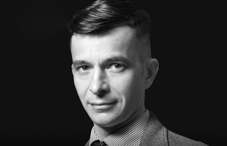 Лекция Андрея Курпатова «О природе гениальности. Будь больше самого себя!»