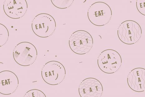 В Москве пройдет Eat Film Festival