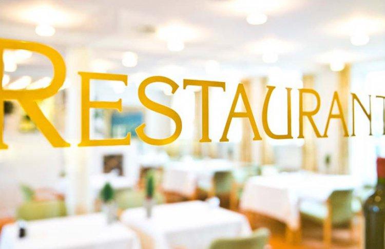 Сбербанк и Рамблер учредили онлайн-платформу для ресторанов