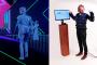 10 sci-fi технологий, которые стали реальностью
