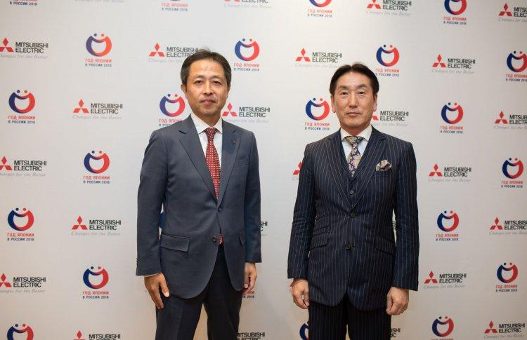 «Общество 5.0»: японские технологии для цифровой трансформации российской экономики