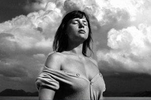 10 фильмов Бергмана, которые надо посмотреть на широком экране