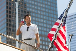 Смотри внимательно: 5 лучших фильмов про аферистов