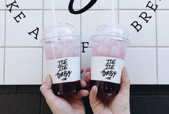 Babe's Bakery - Фото №4