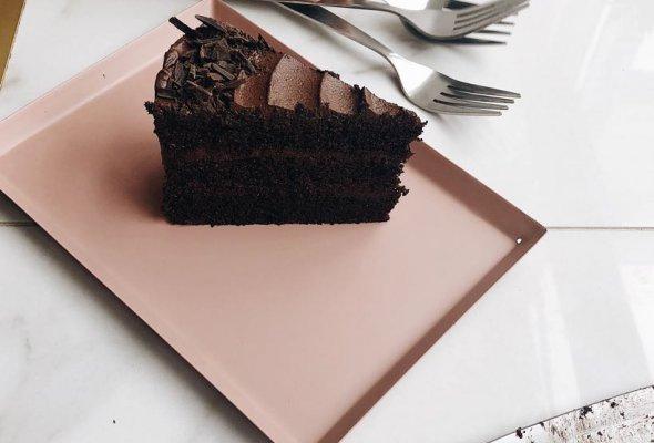 Babe's Bakery - Фото №3