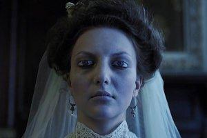 Netflix купил русский фильм ужасов