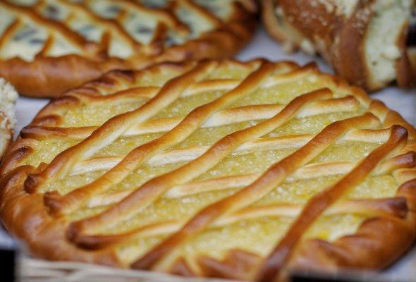 Магазин Хлеба - Фото №5