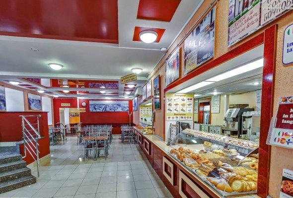 Кафе «Пирожковая» - Фото №2