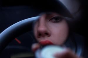 8 фильмов в жанре арт-хоррор, которые стоят просмотра