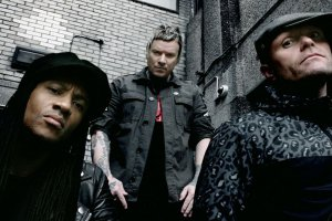 The Prodigy выпустила новый клип и пообещала новый альбом
