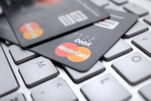 MasterCard хочет ввести покупки через подмигивание