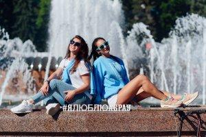 Винный фестиваль под открытым небом пройдет в Петербурге