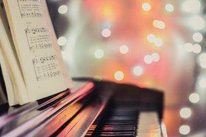 Концерт «Моцарт на крыше»