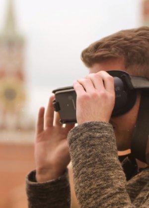 Сталинская высотка на месте Зарядья: 8 познавательных прогулок в Москве