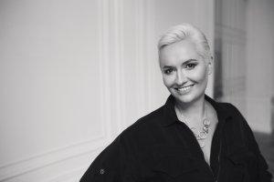 Мария Сёмушкина: каждый фестиваль дарит неожиданные мгновения счастья