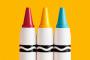 Надо брать: Цветные карандаши Crayola для макияжа