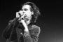 8 причин попасть на концерт Ника Кейва в России