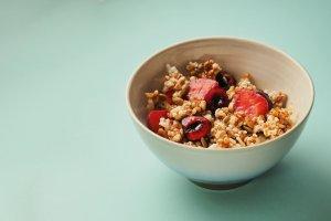 В «Кококо» — новые завтраки