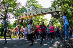 Фестиваль Wanderlust 108 вновь пройдет в Петербурге