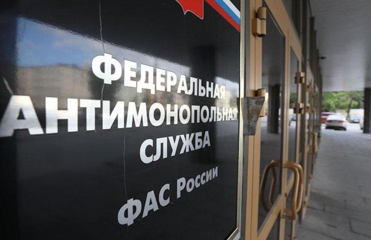 Производителей смартфонов обяжут устанавливать российский софт