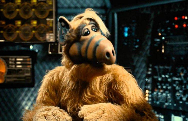 Warner Bros. перезапустит «Альфа»