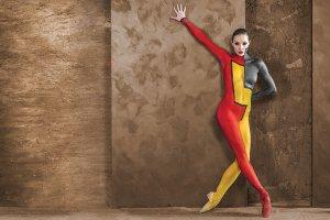6 лучших балетов лета