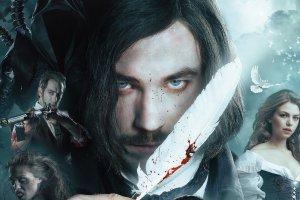 «Яндекс» и Лукьяненко написали новый рассказ Гоголя
