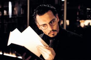 Книги, комнаты, Париж: 5 лучших фильмов Романа Полански