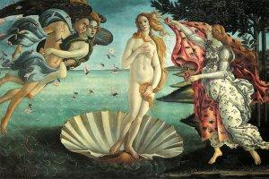 «КАРО ВДНХ» перенесет москвичей в Британский музей и Флоренцию