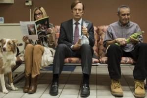 Иногда они возвращаются: 13 новых сериальных сезонов, которые нас ждут