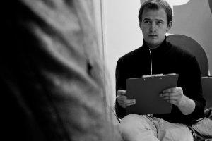Андрей Шатилов: самое важное — не сойти со своего пути
