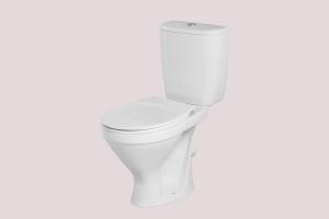 Путеводитель по московским общественным туалетам