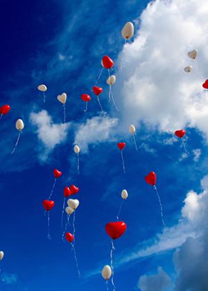 5 благотворительных проектов, в которых хочется поучаствовать