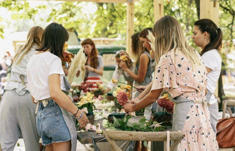 Veter Summer Festival