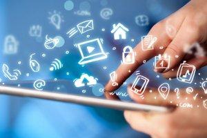 Онлайн-марафон «Найди себя в Digital»