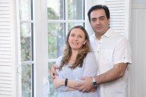 Вадим и Наталья Каспаровы: современный танец может всё