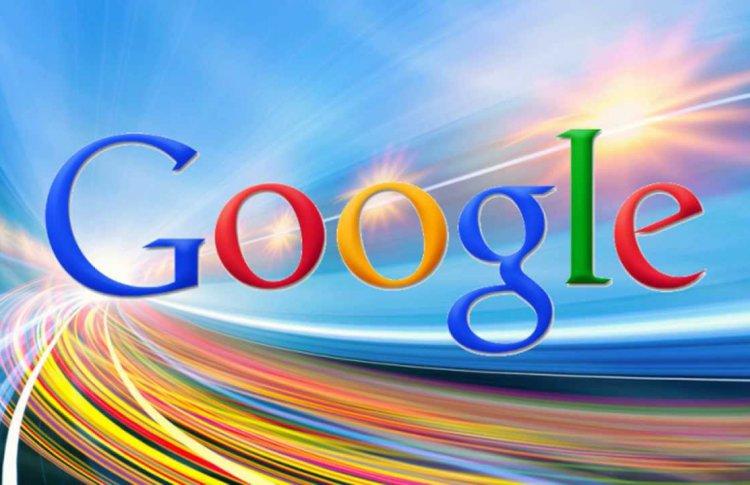 Google уличили в пиратском хранении данных пользователей