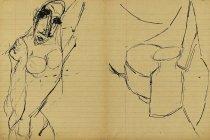 Анатомия кубизма