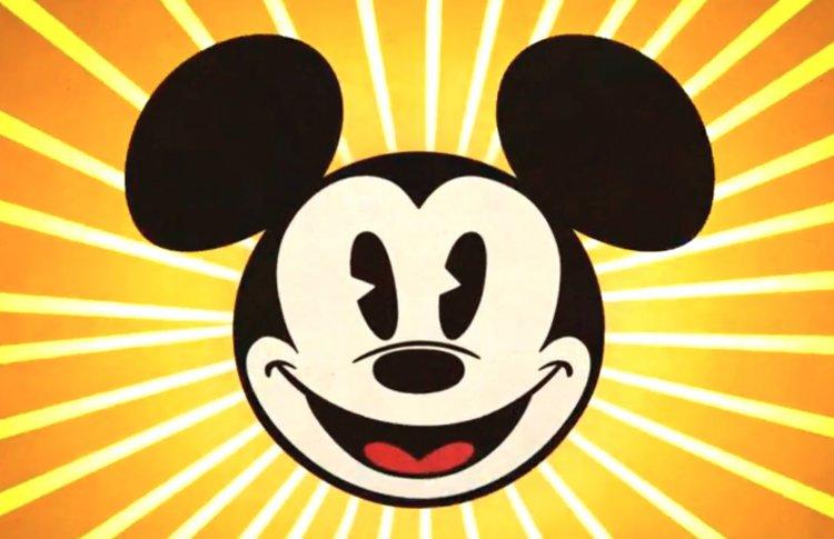 Disney и Управа Басманного района отметят день рождения Микки Мауса