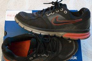 Reebok меняет старые кроссовки на скидки ради благотворительности