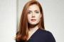 10 лучших ролей Эми Адамс: выбор Time Out