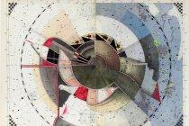 Выставка произведений Валерия Башенина