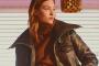 9 вещей из коллекции H&M Studio, вдохновением для которой послужил сериал «Твин Пикс»